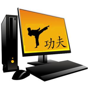 Kung Fu Computer copy